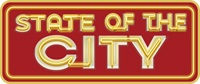 State of the City Logo
