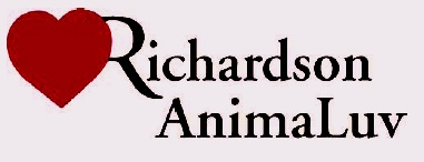 Richardson Animaluv