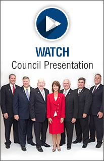 Watch Council Presentation