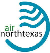 Air North Texas Logo