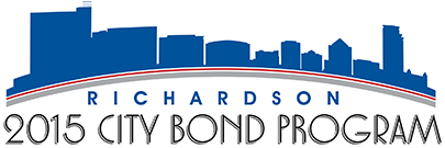 2015 City Bond Logo