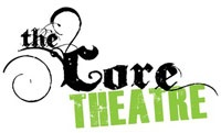 CORE Theatre Logo