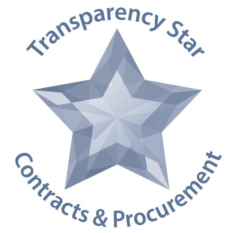 Contracts and Procurement   Richardson, TX
