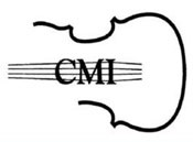 Chamber Music International Logo