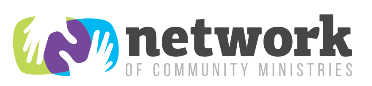 Network of Community Ministries
