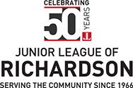 2016JuniorLeague-50thAnniv