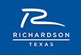 Logo image for the City of Richardson