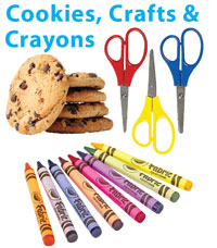 Cookies-Crafts-and-Crayons