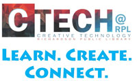 CTECH-Learn-Create-Connect
