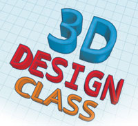 3D-Design-Class-at-Library