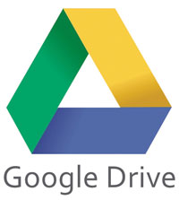 Google-Drive-at-Library