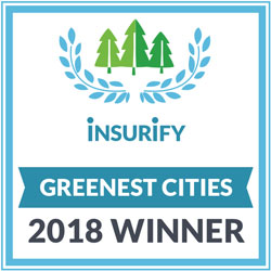 Insurify-Green-Award