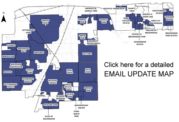 Email Update Program Map Thumb