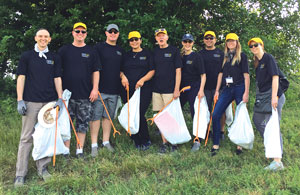 TCS-Group-Cleans-up