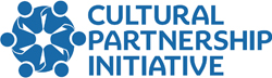 Cultural Partnership Initiative CPI