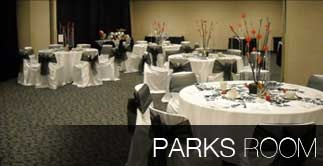 Click here for Parks Room Information