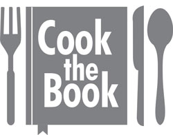 Cook-the-Book-at-Library