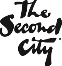 Second-City-Logo