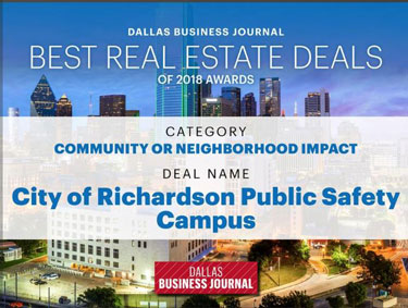 Best-Real-Estate-Deal-finalist