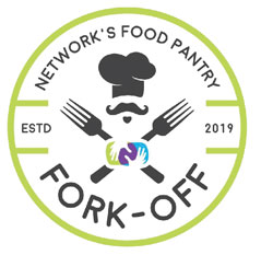 Network-Fork-Off