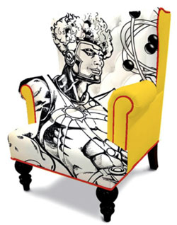 Cottonwood-Chair-Art-