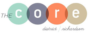 core-district-logo