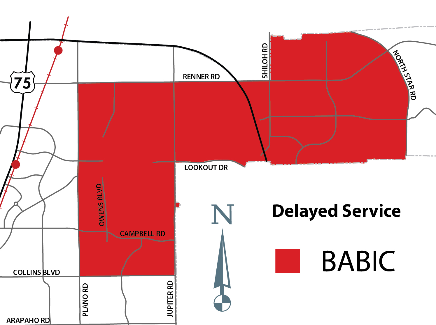 BABIC Recycling Delayed - May 31, 2019_cropped-01
