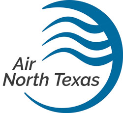 Air-North-Texas-New-Logo