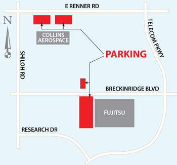 Fourth-of-July-Parking-Map