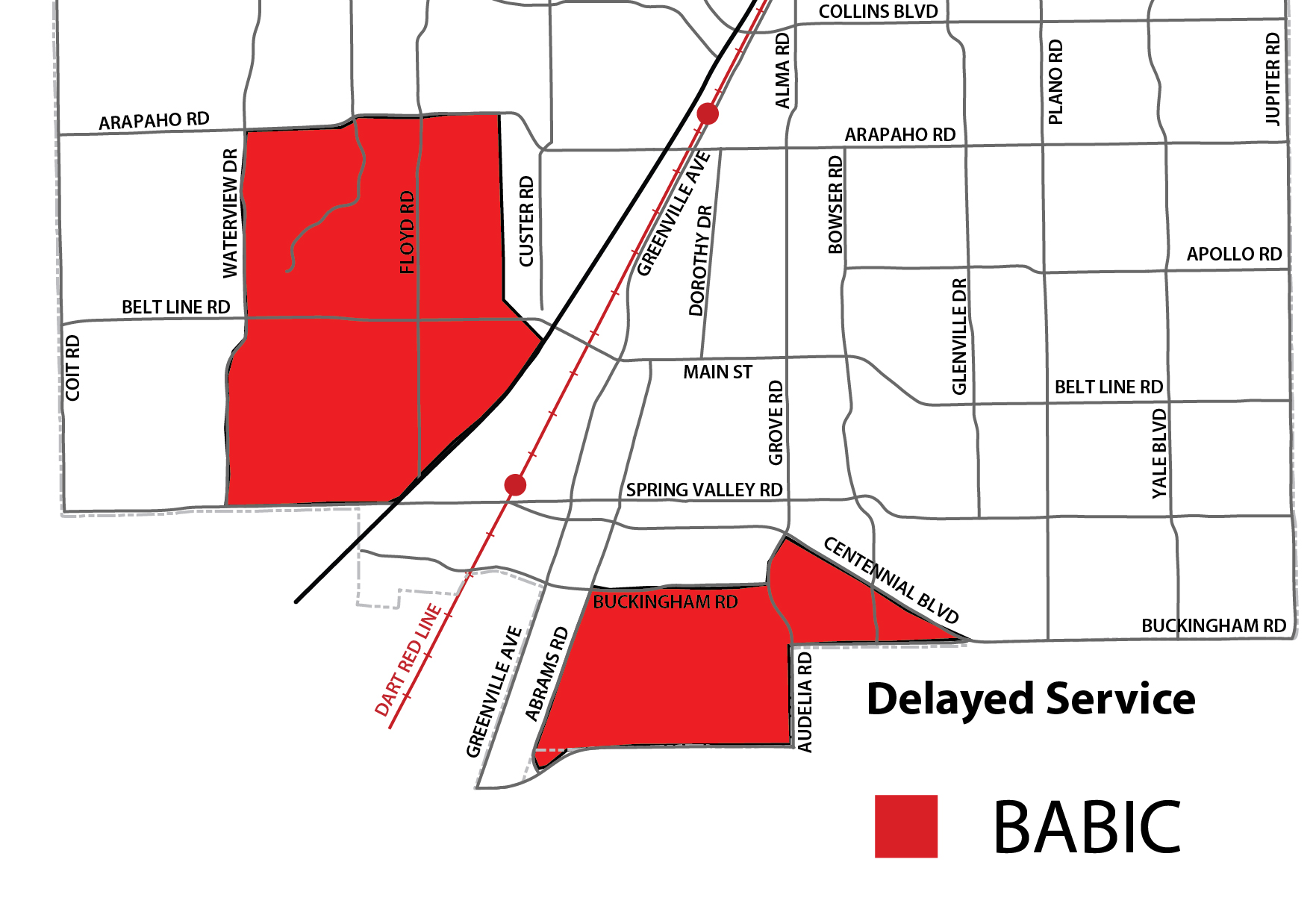 BABIC Recycling Delayed - July 1, 2019_cropped-01