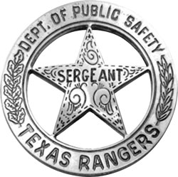 Texas-Rangers-Badge