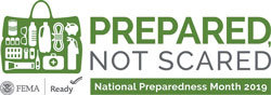 National-Preparedness-Month-Logo-2019