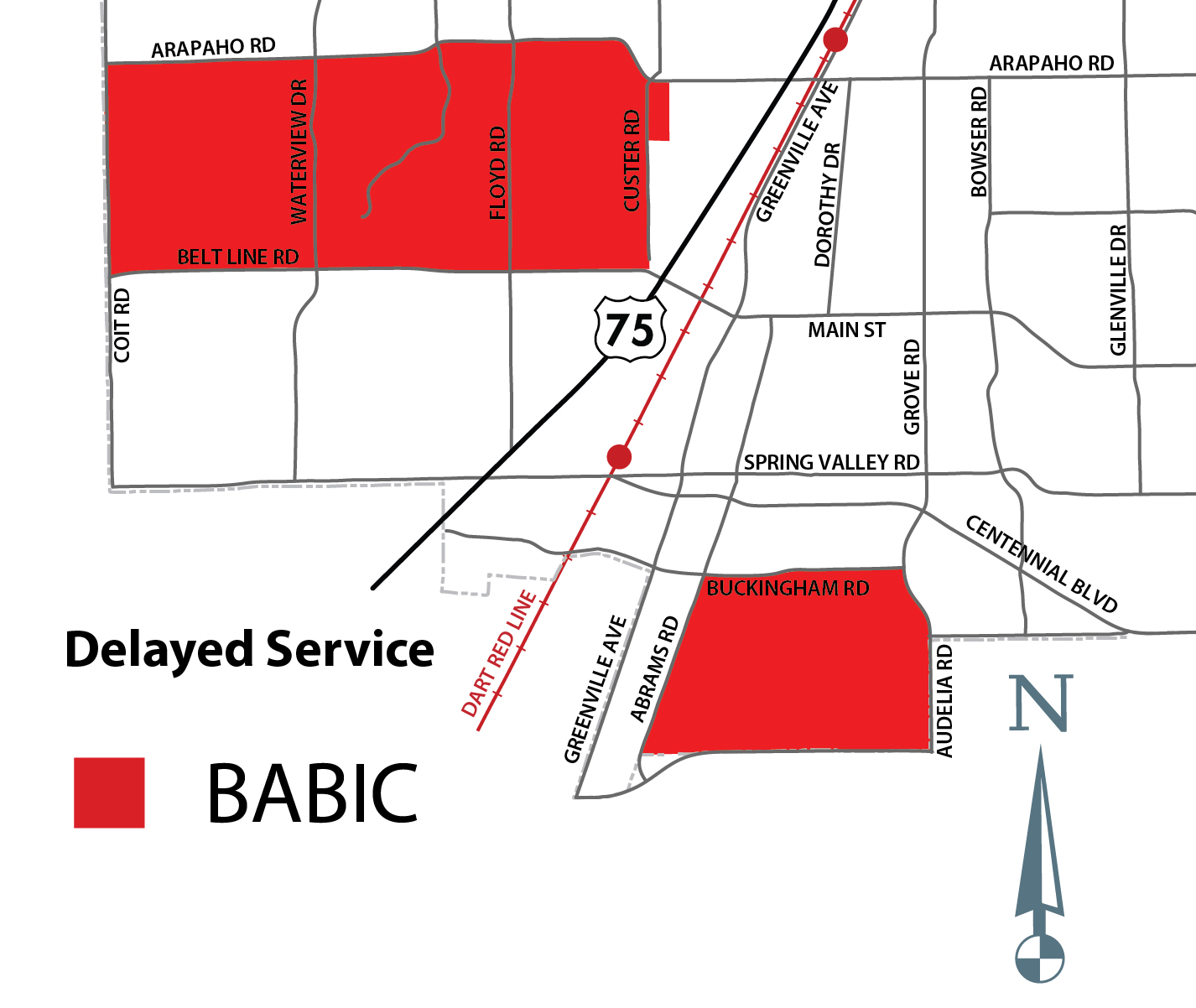 BABIC Recycling Delayed - September 9, 2019_cropped-01