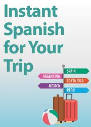 SpanishTravel_SpEvts