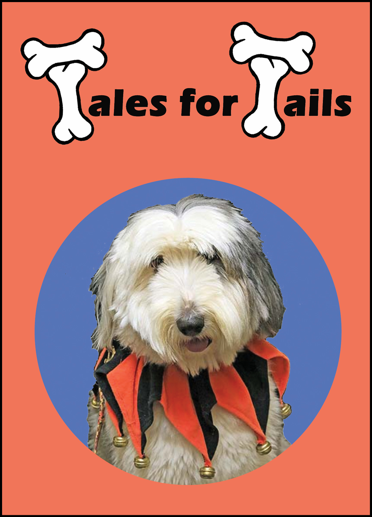 Tales for Tails SEC