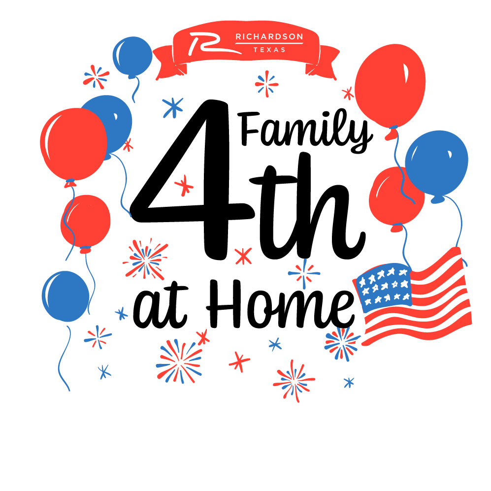 Family-4th-at-Home-Logo
