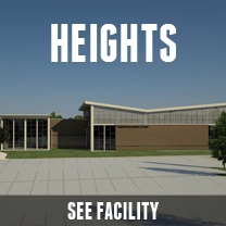 Click for more information on Heights