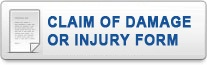 Claim of Damage or Injury
