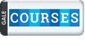 Gale Courses button