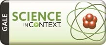 Science in Context Image