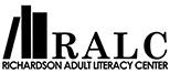 2013-RALC-logo