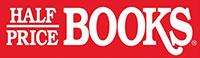 2014Half-Price-Books-logo