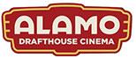 alamo-logo154x66