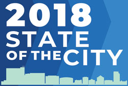 State-of-the-City-2018