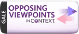 Opposing Viewpoints web button