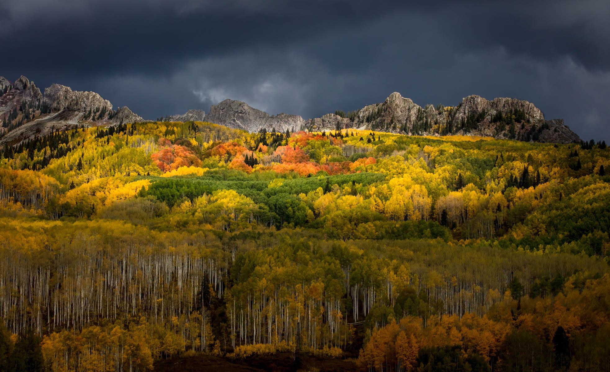 Baker_Ron-Proficient-Landscape-Storm_Over_Kebler_Pass
