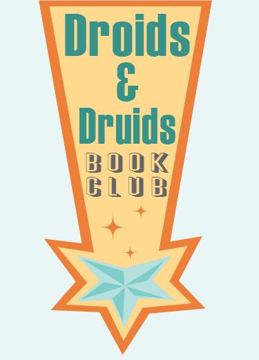 DroidsDruids_SpEvts (002)