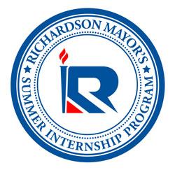 Mayors-Internshiip-Program-Logo