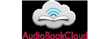 AudioBookCloud_Logo