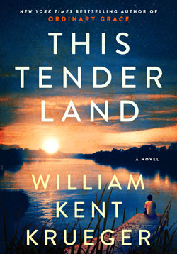 This-Tender-Land-RROB